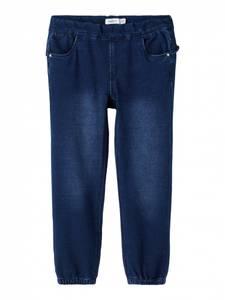 Bilde av Sweat jeans frieatorinas mini