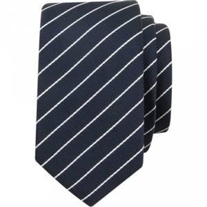 Bilde av FBG Stripe Tie blue/white