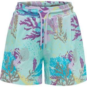 Bilde av Hml Sea shorts
