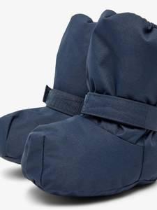 Bilde av Vinter boots dark sapphire